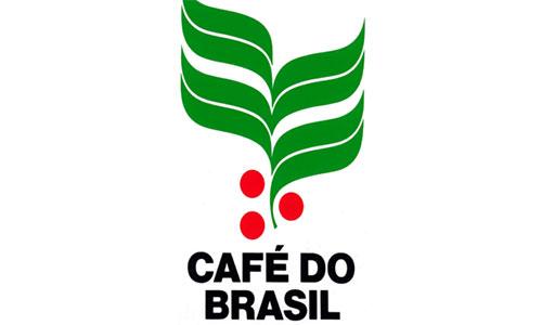 kaffee aus brasilien kaufen
