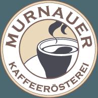 entkoffeinierter bio espresso bohne